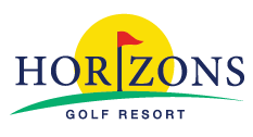 Horizons Golf Course