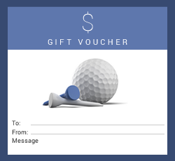 Gift Voucher (Course Image)
