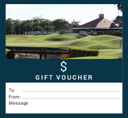 Gift Voucher (Clubhouse Image for Shop)
